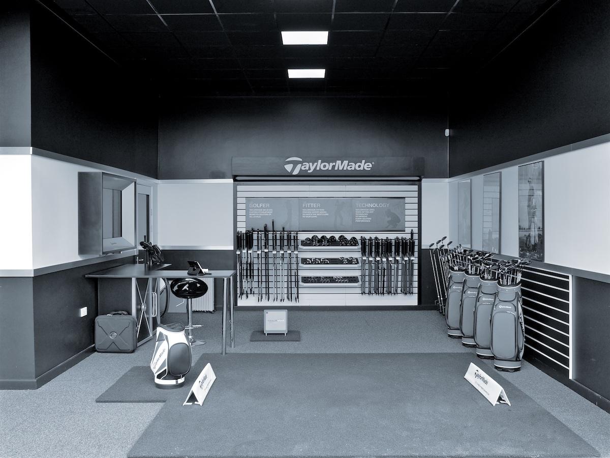 taylormade-tfg-1
