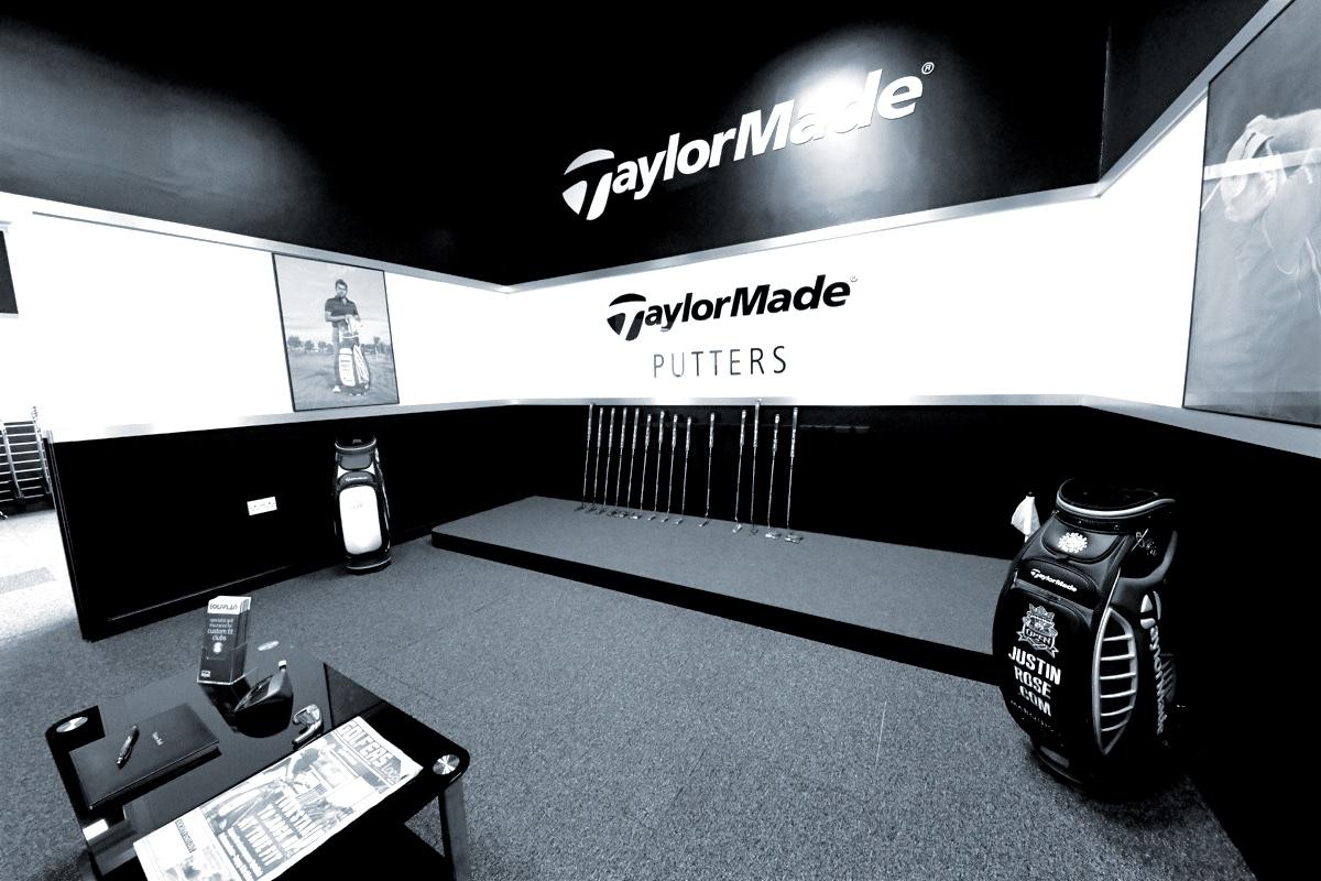 taylormade-tfg-3