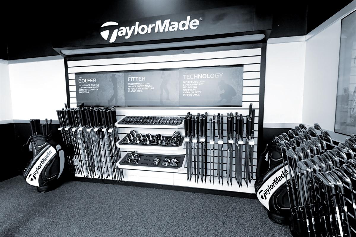 taylormade-tfg-6